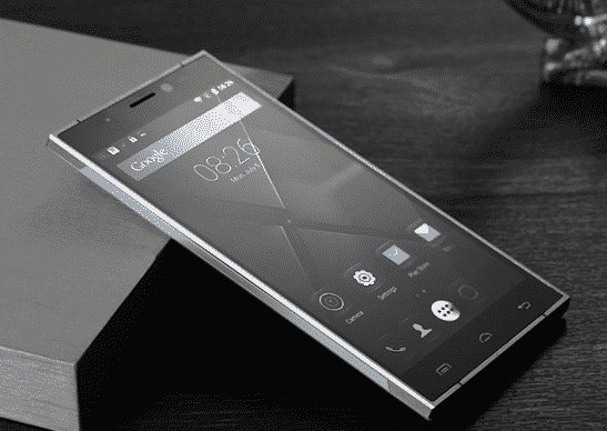 The-very-un-iPhone-6-like-Doogee-F5-will-be-released-next-month