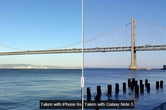 iPhone-6s-camera-samples-1 مراجعة آيفون 6S: الرائع و السيء في آيفون واحد