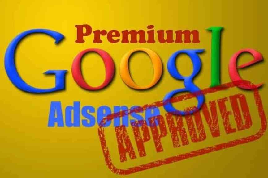 272047bf88ff2969ba058774c85a6b6d72060414 كل شيء عن أدسنس AdSense Premium و كيفية الحصول عليه