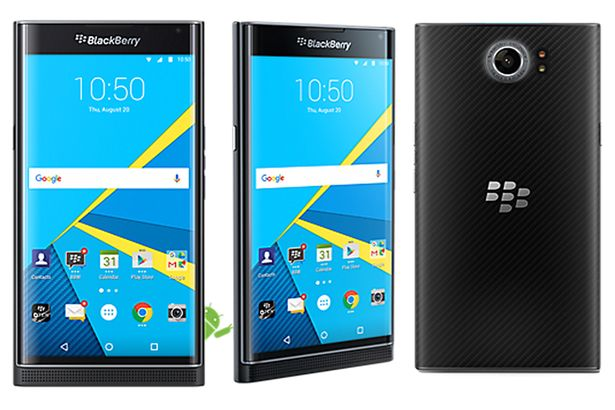PRIV-by-BlackBerry