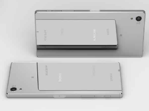 sony-xperia-z5-premium (1)