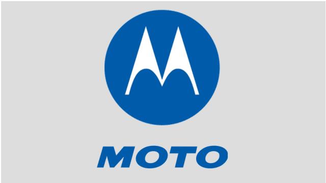 1-8-2016-4-39-03-PM قراءة في نهاية موتورولا و مولد Moto by Lenovo