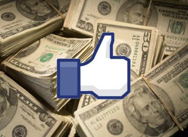 fbthumbmoney مشروع الربح من فيس بوك مستقبلا