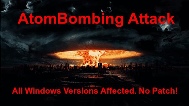 atombombing-attack