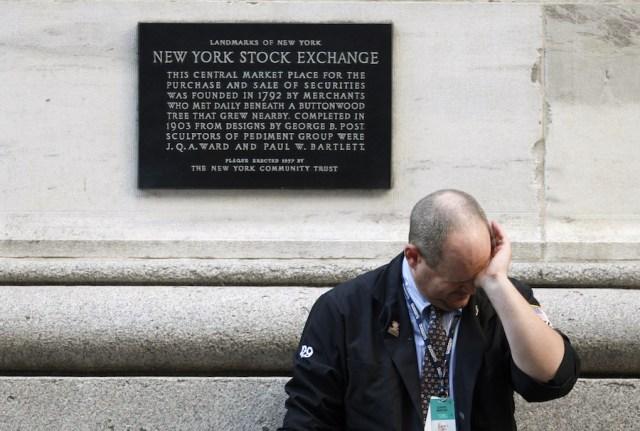 congress-stock-crash-2008