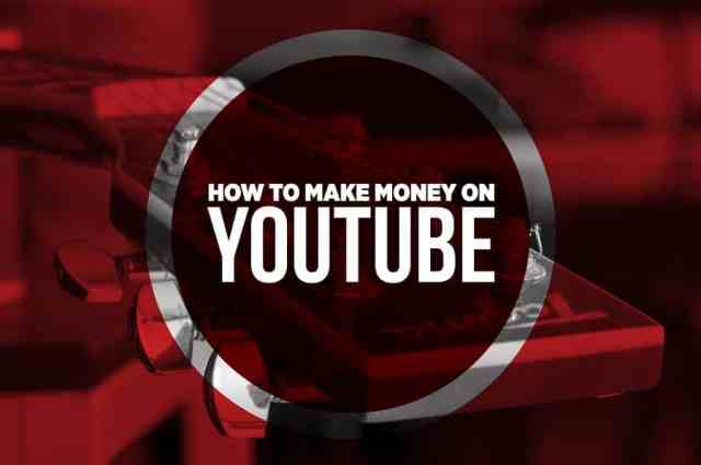 how-to-make-money-online-with-youtube