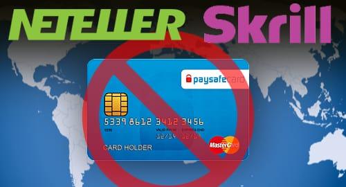 paysafe-neteller-skrill-prepaid-mastercard