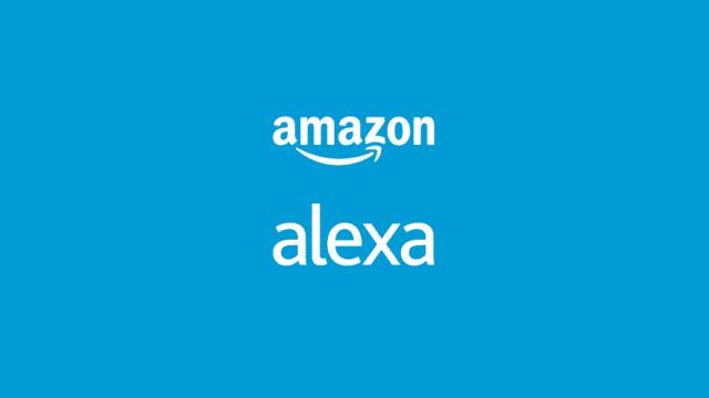 Amazon-Alexa أليكسا Alexa المساعد الشخصي من أمازون الذي يهدد جوجل