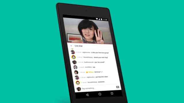 youtube-super-chat كيفية كسب حتى 500 دولار من البث الحي على يوتيوب