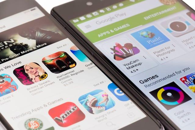 Google-Play-Store جوجل ستحذف تطبيقاتك من متجر جوجل بلاي وإليك حل لتفادي الكارثة