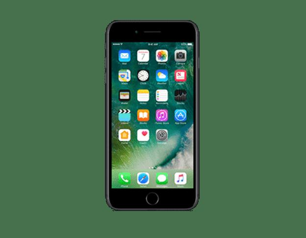 apple-iphone-7 مراجعة آيفون 7: تكرار التصميم مخيب فيما الأداء رائع