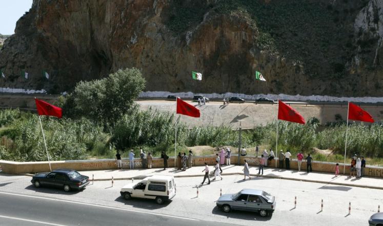 %D8%A7%D9%84%D8%AD%D8%AF%D9%88%D8%AF-%D8%A7%D9%84%D8%AC%D8%B2%D8%A7%D8%A6%D8%B1%D9%8A%D8%A9-%D8%A7%D9%84%D9%85%D8%BA%D8%B1%D8%A8%D9%8A%D8%A9 كيف ينتقم المغرب من الجزائر حاليا؟