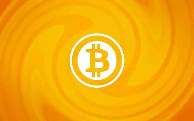 bitcoin-wall3 لماذا ارتفعت قيمة عملة بيتكوين مجددا وتجاوزت قيمة الذهب؟