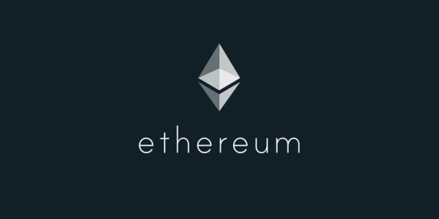 Ethereum حقائق عن عملة الإثريوم Ethereum ثاني أكبر عملة رقمية بعد بيتكوين