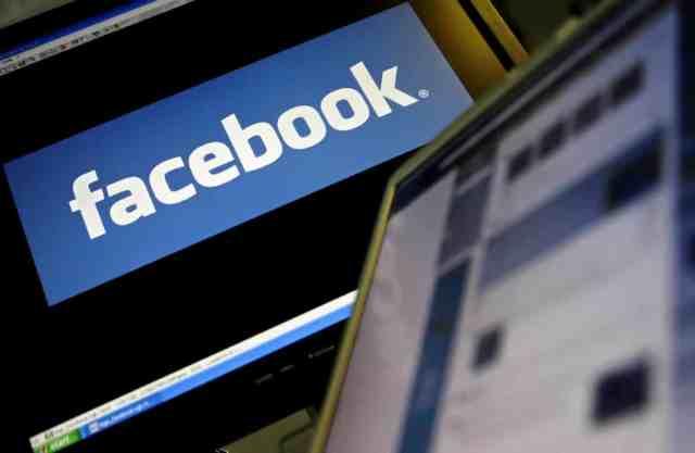 facebook ما وراء خوارزمية حذف و إغلاق مليون حساب فيس بوك يوميا