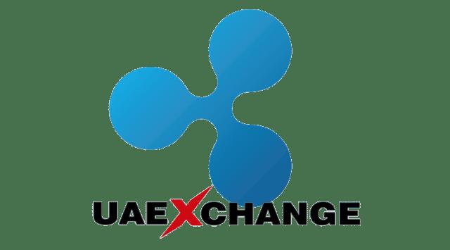 Ripple شراكة الريبل Ripple مع مؤسسة الإمارات للصرافة UAE Exchange