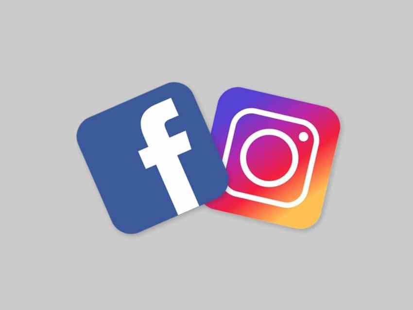Facebook-and-Instagram الاستحواذ على انستقرام هو أفضل استثمار قامت به فيس بوك