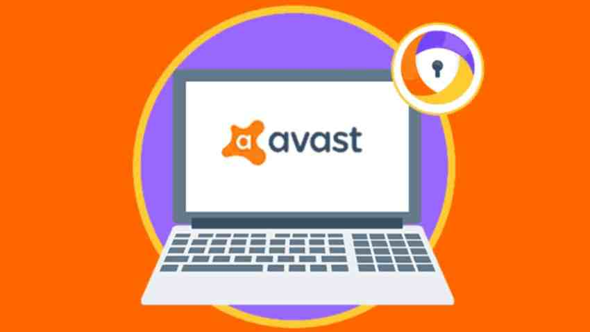 Online-Privacy-with-a-Avast-Secure-Browser 5 أسباب تدفعك لاستخدام Avast Secure Browser بديلا لمتصفح جوجل كروم