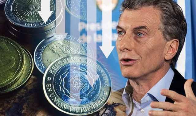Argentina-crisis-1010242 انهيار البيزو الأرجنتيني واندلاع الأزمة المالية في الأرجنتين
