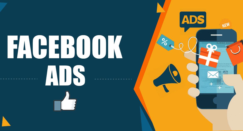حل مشكلة تراجع التفاعل والنقرات على إعلانات فيس بوك