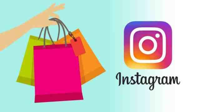 Instagram خطة فيس بوك لمنافسة شوبيفاي باستخدام انستقرام