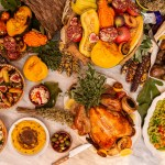 Where To Make Thanksgiving Dinner Reservations In Nyc Amnewyork