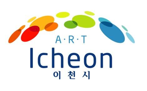 Icheon City