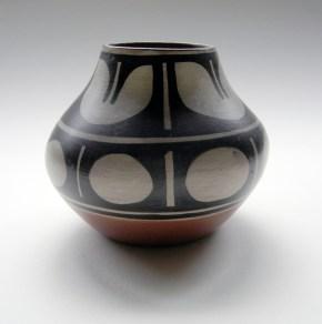 Pueblo Clay
