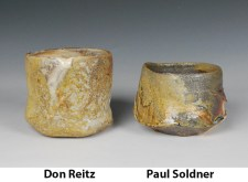 product Reitz Soldner teabowls names