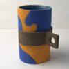 Spotted Cup, Grade 11, Flintridge Prep, La Canada