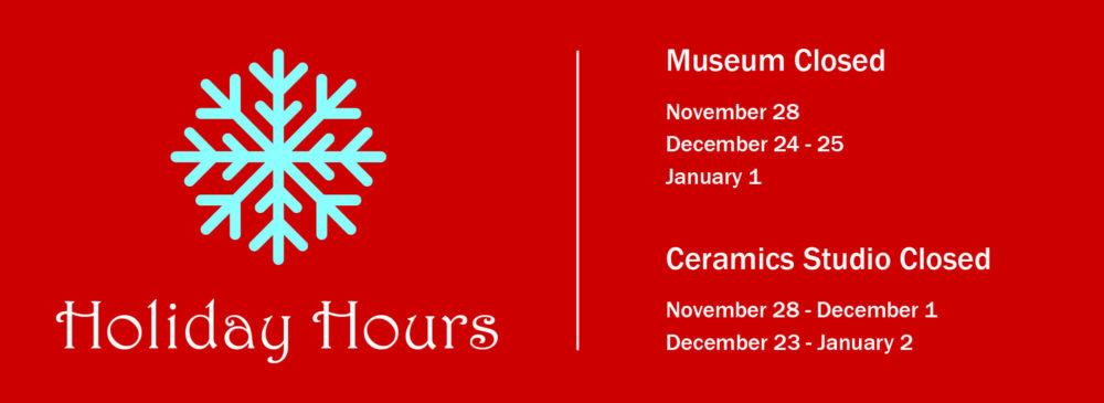 holiday hours19