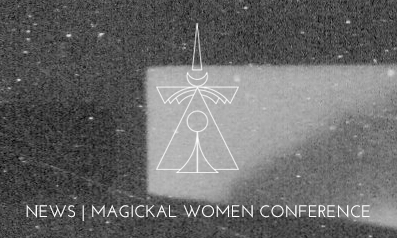Magickal Women Conference
