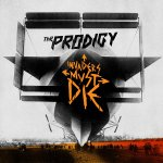 invaders-must-die-by-the-prodigy