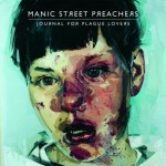 manic_street_preachers_journal_for_plague_lovers_1241170684