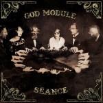 god-module-seance