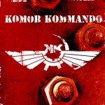 komor_oil