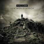 newworldmarch