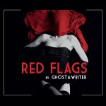 Booklet_GW-RedFlags_METprint.indd
