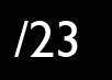 Number_23