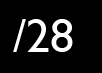Number_28