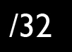 Number_32