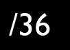 Number_36