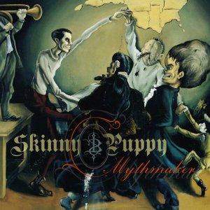 puppy_mythmaker