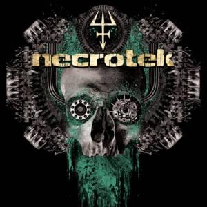 necrotek_black