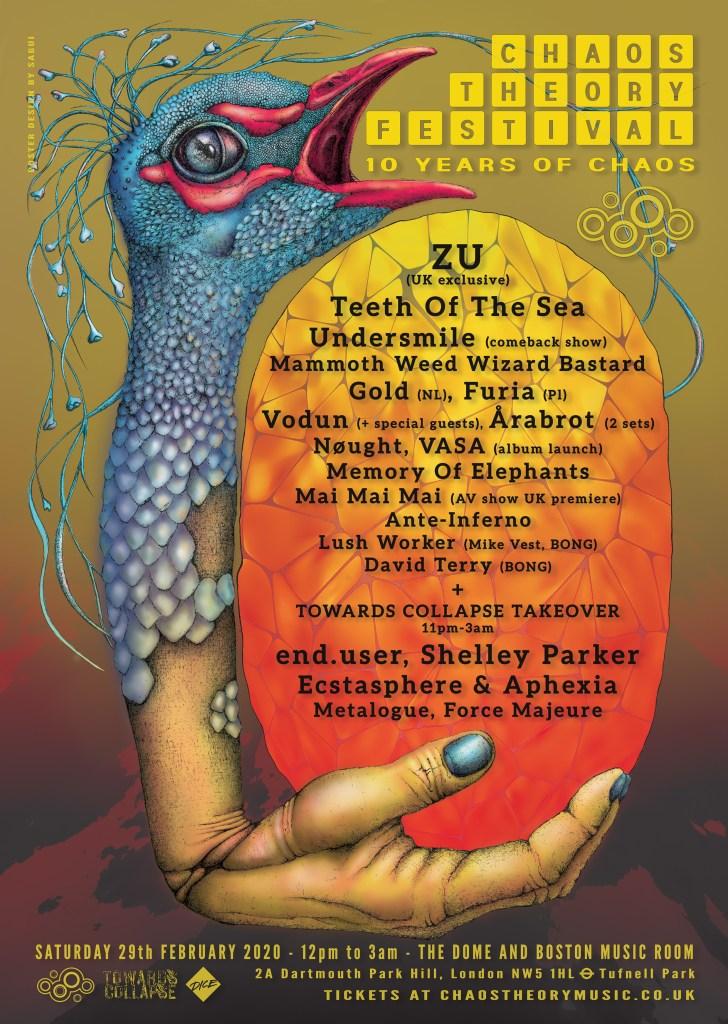 10YOC_RGB_Web poster