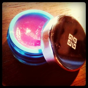 Givenchy Magic Lip & Cheek Balm Review