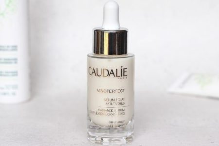 Image result for caudalie radiance serum
