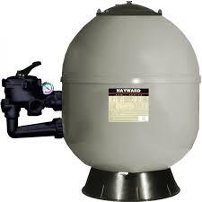 Filtri PRO-SERIES™ HL SIDE-0