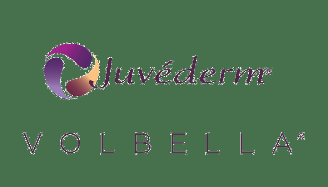 Bellafill Volume Cheek