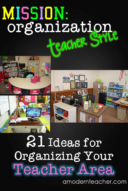 teacher organization